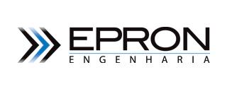Epron